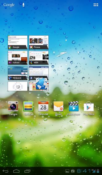 Screenshot 2013 09 16 20 41 59