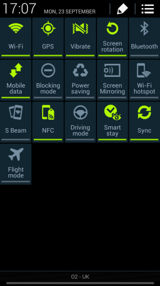Screenshot 2013 09 23 17 07 50
