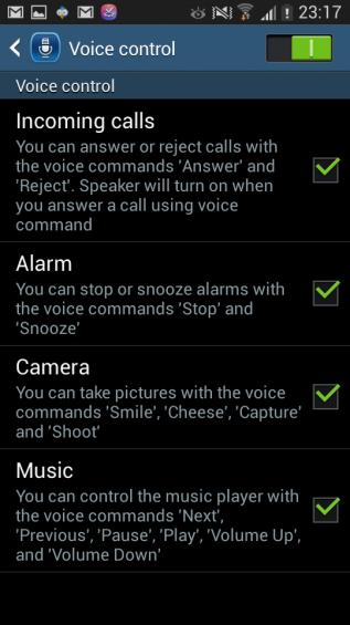 Screenshot 2013 09 23 23 17 40