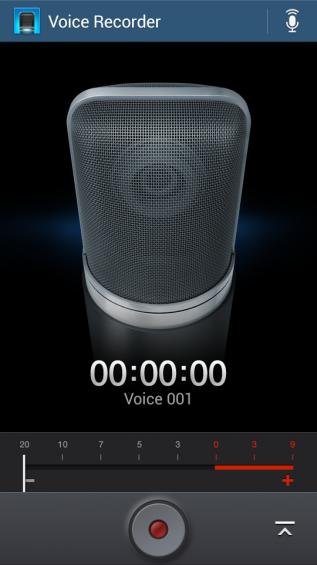 Screenshot 2013 09 23 23 33 41
