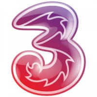 Three-logo-colour1