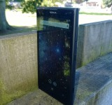 Nokia Lumia 1020 camera hands on