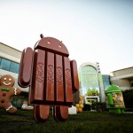 Google asks manufacturers to use most recent version of Android
