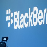 BlackBerry have hit the iceberg and are going down fast.