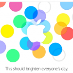 Apple iPhone Event – Live with Coolsmartphone