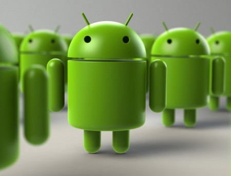 What makes an edition of Android? A brief look at versions and improvements.