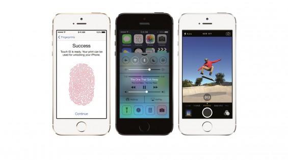 iPhone5s PF 3UP HERO PRINT