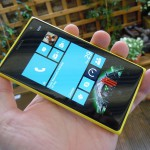 Nokia Lumia 1020 – Review