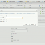 3CX Mobile Device Manager On Premise edition now available