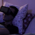 Was I too quick? Is virtual reality actually the next big thing?
