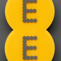 EE launches range of 4G products