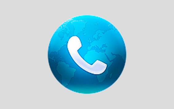 truphone voip android ios