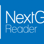 Nextgen Reader for Windows Phone update adds buffer support