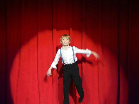 wpid 316705 jeremy tap dancing.jpg