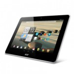 Acer announce the Iconia A3 at IFA