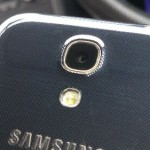 LG G2 vs Note 3 – camera comparison