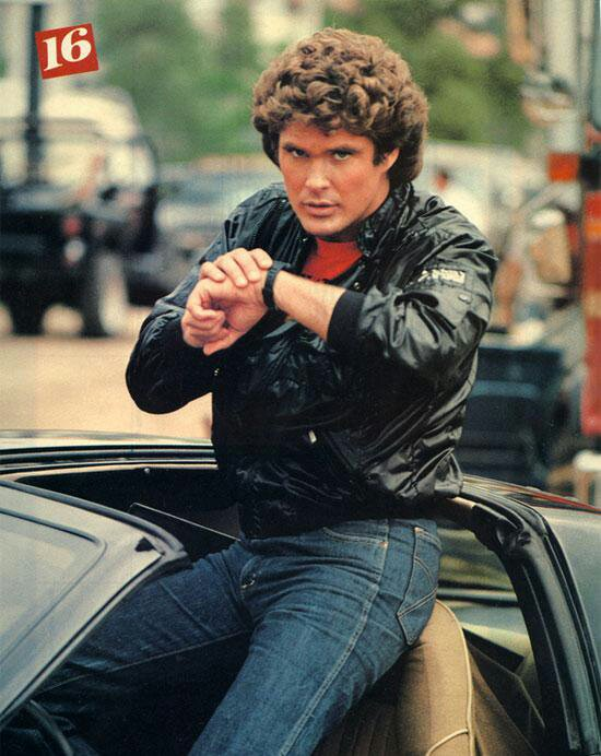 Smartwatches   Just a plaything or the next essential item?