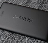 wpid-Nexus7-9530.jpg