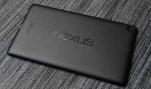 wpid Nexus7 9530.jpg