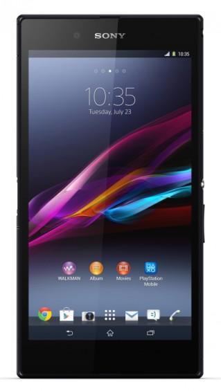 wpid Sony Xperia Z Ultra4 small.jpg