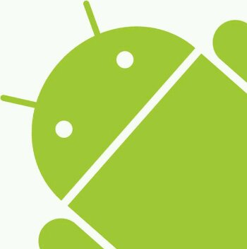 wpid android logo.jpg