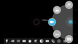 wpid cyanogenmod focal camera app.png
