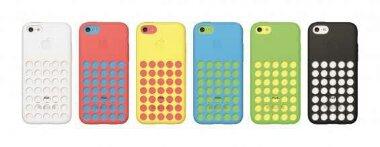 wpid iPhone5c Backs Cases PRINT 565x218.jpg