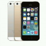 The iPhone 5s and 5c – Where to get them
