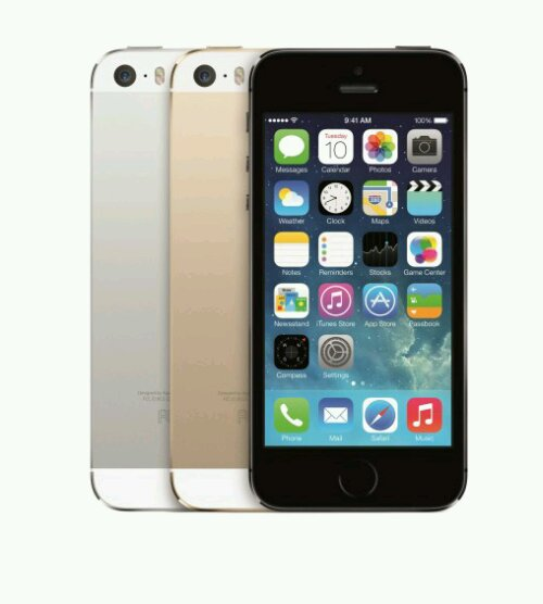 wpid iPhone5s 3Color iOS7 PRINT 508x565.jpg