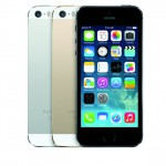 Apple iPhone 5S Camera and Touch ID promo videos released