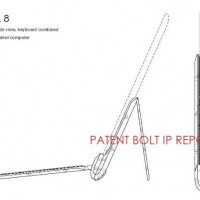 wpid-patent-keyboard-1-620x446.jpg
