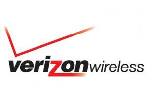Vodafone to sell their share of Verizon Wireless