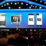 BBM for Android and iOS put on hold