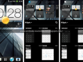 HTC Sense 5.5 Screenshots emerge