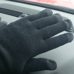 Coolsmartphone Gift Guide – Touchscreen Gloves