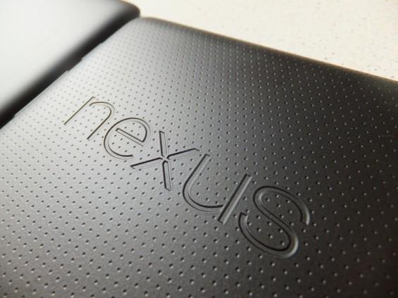 Google Nexus 7 (2013) Pic12