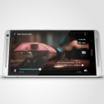 HTC One max goes official – All the details