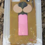 Olo Creatures Snap Dog iPhone 5/5S case review