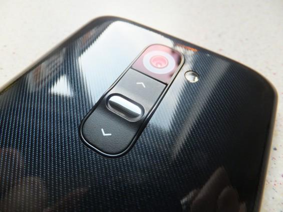 LG G2 Pic4