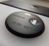 My time with the Nokia Lumia 1020