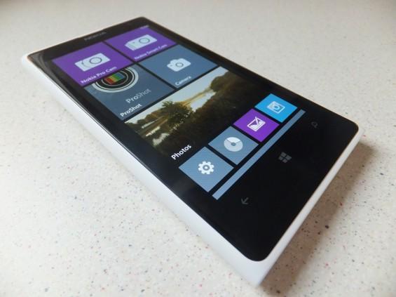 Nokia Lumia 1020 Pic7