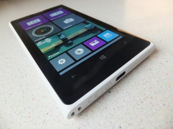 Nokia Lumia 1020 Pic8