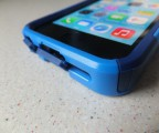 Otterbox Commuter iPhone 5 Pic2