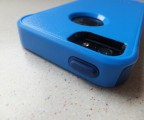 Otterbox Commuter iPhone 5 Pic5