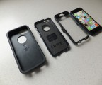 Otterbox Defender iPhone 5 Pic1