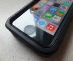 Otterbox Defender iPhone 5 Pic5