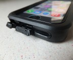 Otterbox Defender iPhone 5 Pic6