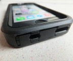 Otterbox Defender iPhone 5 Pic7