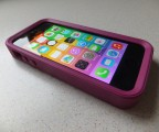 Otterbox Prefix iPhone 5 Pic1