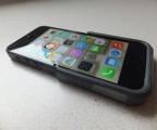 Otterbox Reflex iPhone 5 Pic1